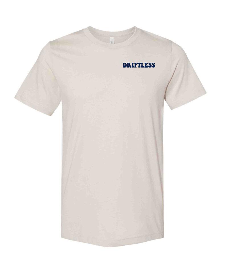 Driftless Quality Wear